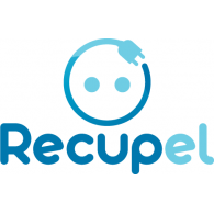 Logo of Recupel