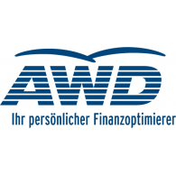 Logo of AWD