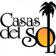 Logo of Casas del Sol