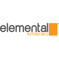 Logo of Elemental Interiores