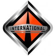 International   Brands of the World™   Download vector ...