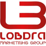Logo of LOBDRA Marketing Group