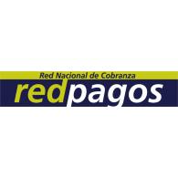 [Imagen: logo_redpagos.ai_.png?itok=iPbxIngA]