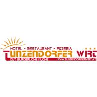 Logo of Tunzendorfer Wirt