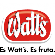 Logo of Watt's