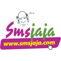 Logo of SMSJAJA Limited