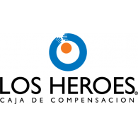 Caja Los Heroes
