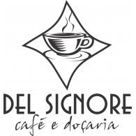 Logo of Del Signore