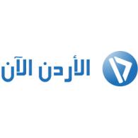 Logo of Jordan Now News Network