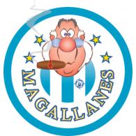 Logo of Magallanes