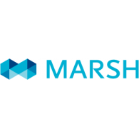 Marsh | Brands of the World™ | Download vector logos and ...