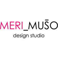 Logo of MERI_MUŠO