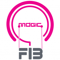 Logo of magicFIB