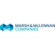 Logo of MMC