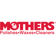 Logo of Mothers