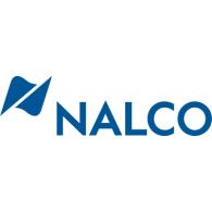 Logo of Nalco