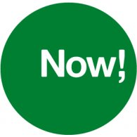 Logo of Now!