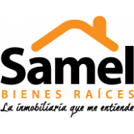 Logo of Inmobiliaria Samel