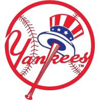 Logo of New York Yankees