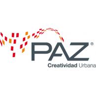 Logo of Paz
