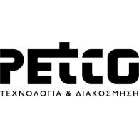 Logo of Petco AE