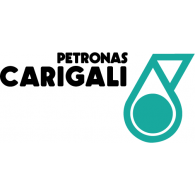 petronas carigali brands of the world� download vector