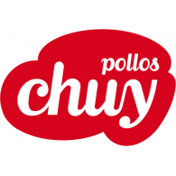 Logo of Pollos Chuy