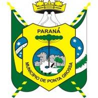 Logo of Ponta Grossa