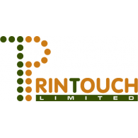 Logo of Printouch