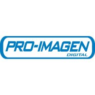 Logo of Pro-Imagen