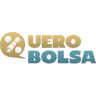 Logo of Quero Bolsa