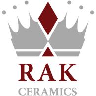 Rak Ceramics Brands Of The World Download Vector Logos And Logotypes