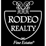 Logo of Rodeo Realty