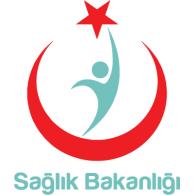 Logo of Sağlık Bakanlığı