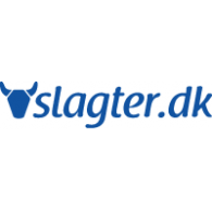 Logo of Slagter