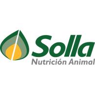 Logo of Solla