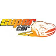 super car brands of the world download vector logos and logotypes