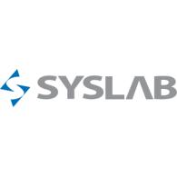 Logo of Syslab Installation