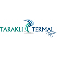 Logo of Taraklı Termal