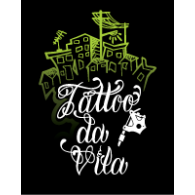 Logo of Tattoo da Vila