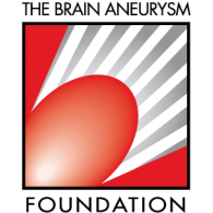 Logo of The Brain Aneurysm Foundation
