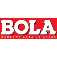 Logo of Bola