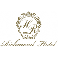 Logo of Richmond Hotel