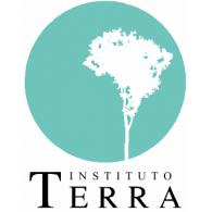 Logo of Instituto Terra