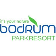 Logo of Bodrum Park Resort