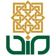 Logo of Universitas Islam Negeri Sunan Kalijaga Yogyakarta