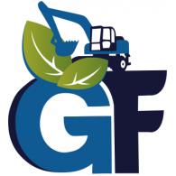 Logo of GF