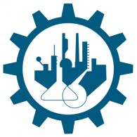 Logo of Engenharia Química
