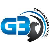 Logo of G3 Comunicação Visual
