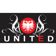 Logo of United EA